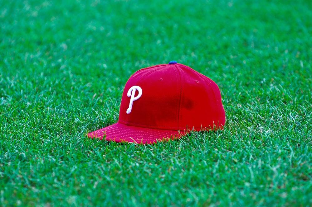 Lov klobouků - buď lepší jak soupeř