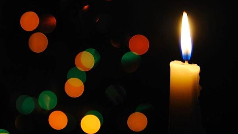 Nápady na originální svíčky