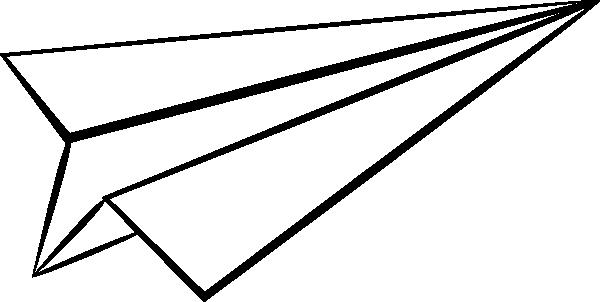 Jednoduchá a funkční vlaštovka